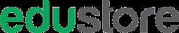 Edustore Logo