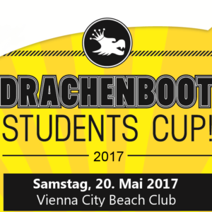 Flyer_StudentsCup2017