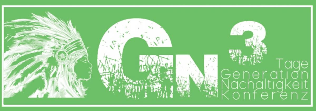 GN3 Banner