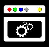 ProjectKitchen Logo