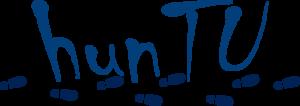 huntu logo