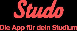 Studo - Die App für dein Studium