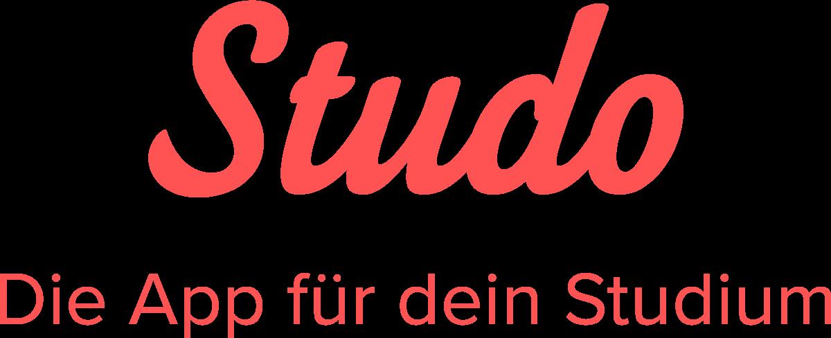 Bildergebnis für studo logo