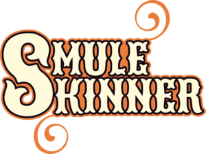Mule Skinner am Semesteropening